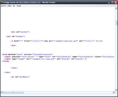 código rails difícil de leer