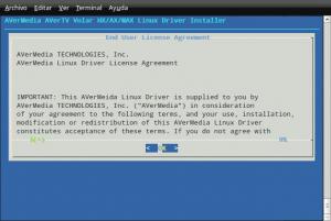 AVerMedia Volar HX: drivers para ubuntu 9.04 (parte I) 4