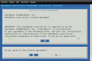 AVerMedia Volar HX: drivers para ubuntu 9.04 (parte I) 5