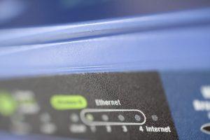 Bloquear publicidad con el router y dd-wrt