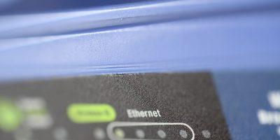 Netbeans: generar setters y getters automáticamente 1