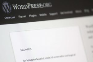 WordPress: rss para tags con el plugin FeedBurner…