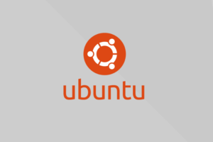 Ubuntu 10.04: notificaciones descolocadas