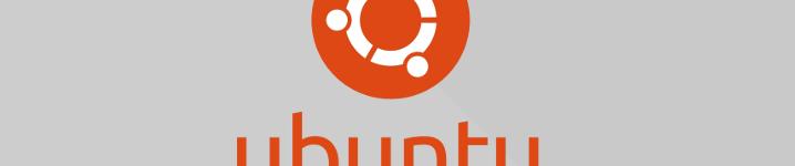 Convertir videos en ubuntu con interfaz gráfico - Imagen 2