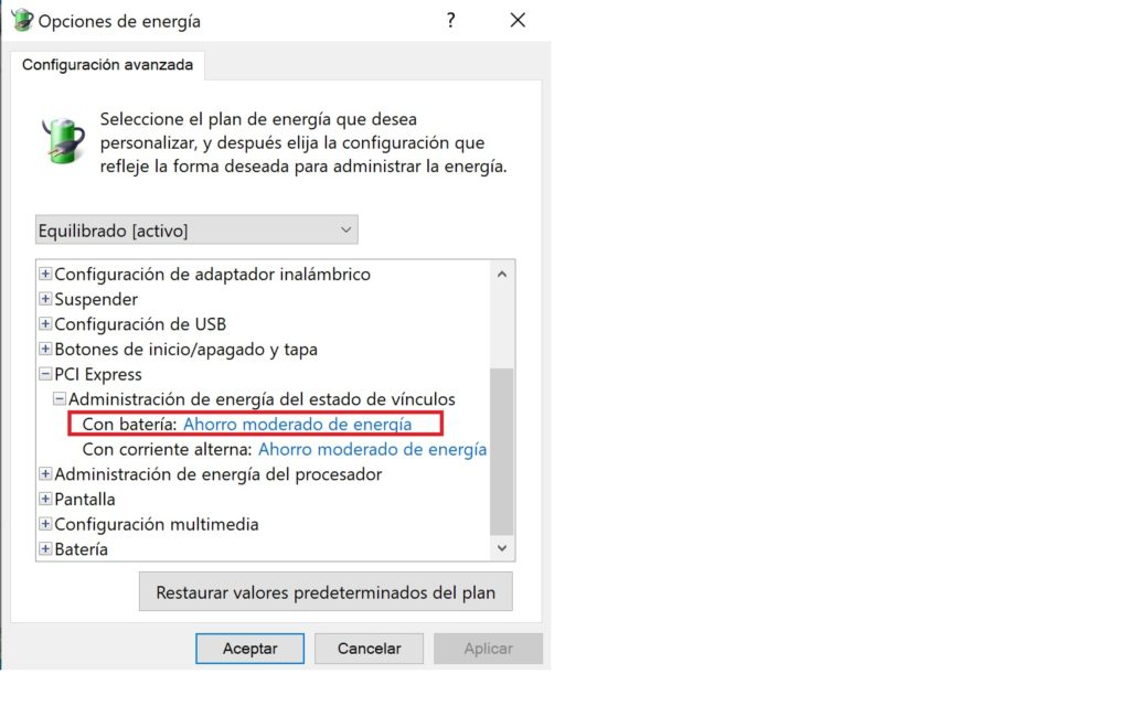 CRITICAL_PROCESS_DIED en Windows 10